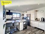 TEXT_PHOTO 4 - Saint Pierre Langers, maison neuve à vendre