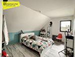 TEXT_PHOTO 5 - Saint Pierre Langers, maison neuve à vendre