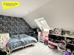 TEXT_PHOTO 6 - Saint Pierre Langers, maison neuve à vendre