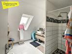TEXT_PHOTO 7 - Saint Pierre Langers, maison neuve à vendre