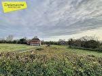 TEXT_PHOTO 1 - Saint Vigor Des Monts Maison à vendre avec plus de 1 hectare