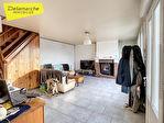 TEXT_PHOTO 3 - Saint Vigor Des Monts Maison à vendre avec plus de 1 hectare