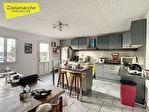 TEXT_PHOTO 5 - Saint Vigor Des Monts Maison à vendre avec plus de 1 hectare