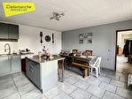 TEXT_PHOTO 6 - Saint Vigor Des Monts Maison à vendre avec plus de 1 hectare