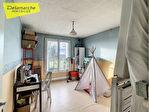TEXT_PHOTO 9 - Saint Vigor Des Monts Maison à vendre avec plus de 1 hectare