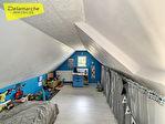 TEXT_PHOTO 10 - Saint Vigor Des Monts Maison à vendre avec plus de 1 hectare