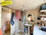 TEXT_PHOTO 11 - Saint Vigor Des Monts Maison à vendre avec plus de 1 hectare