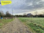 TEXT_PHOTO 12 - Saint Vigor Des Monts Maison à vendre avec plus de 1 hectare