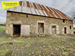 TEXT_PHOTO 13 - Saint Vigor Des Monts Maison à vendre avec plus de 1 hectare