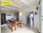 TEXT_PHOTO 2 - A vendre maison Yquelon  5 pièce(s) avec local