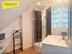 TEXT_PHOTO 10 - A vendre maison Yquelon  5 pièce(s) avec local