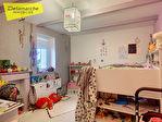 TEXT_PHOTO 11 - A vendre maison Yquelon  5 pièce(s) avec local