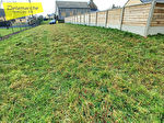 TEXT_PHOTO 1 - Terrain à bâtir à vendre à Fleury (50800)
