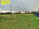 TEXT_PHOTO 2 - Terrain à bâtir à vendre à Fleury (50800)