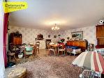 TEXT_PHOTO 3 - A vendre maison au Mesnil Villeman avec dépendances