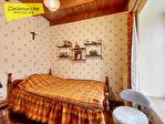 TEXT_PHOTO 4 - A vendre maison au Mesnil Villeman avec dépendances
