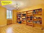 TEXT_PHOTO 1 - Maison 3-4 chambres plein centre BREHAL