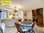 TEXT_PHOTO 2 - Maison 3-4 chambres plein centre BREHAL