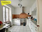 TEXT_PHOTO 6 - Maison 3-4 chambres plein centre BREHAL