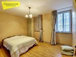 TEXT_PHOTO 7 - Maison 3-4 chambres plein centre BREHAL