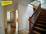 TEXT_PHOTO 8 - Maison 3-4 chambres plein centre BREHAL