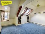TEXT_PHOTO 9 - Maison 3-4 chambres plein centre BREHAL