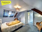 TEXT_PHOTO 10 - Maison 3-4 chambres plein centre BREHAL