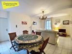 TEXT_PHOTO 14 - Maison 3-4 chambres plein centre BREHAL