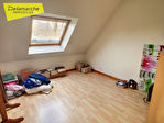 TEXT_PHOTO 7 - EXCLUSIVE rented house for sale LOLIF (50530) 5 rooms on 1200 m² of land