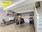 TEXT_PHOTO 1 - A vendre maison à hambye
