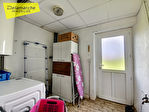 TEXT_PHOTO 5 - A vendre maison à hambye