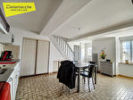 TEXT_PHOTO 6 - A vendre maison à hambye