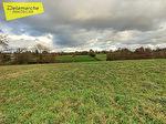 TEXT_PHOTO 0 - Terrain agricole à vendre à FOLLIGNY (50320) d'env.2 ha.