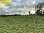 TEXT_PHOTO 1 - Terrain agricole à vendre à FOLLIGNY (50320) d'env.2 ha.