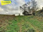 TEXT_PHOTO 2 - Terrain agricole à vendre à FOLLIGNY (50320) d'env.2 ha.