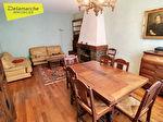 TEXT_PHOTO 1 - Maison à vendre à LA HAYE PESNEL (50320) 9 pièces