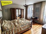 TEXT_PHOTO 4 - Maison à vendre à LA HAYE PESNEL (50320) 9 pièces