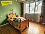 TEXT_PHOTO 5 - Maison à vendre à LA HAYE PESNEL (50320) 9 pièces