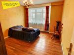 TEXT_PHOTO 6 - Maison à vendre à LA HAYE PESNEL (50320) 9 pièces