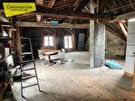 TEXT_PHOTO 8 - Maison à vendre à LA HAYE PESNEL (50320) 9 pièces