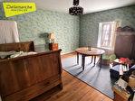 TEXT_PHOTO 9 - Maison à vendre à LA HAYE PESNEL (50320) 9 pièces