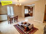 TEXT_PHOTO 13 - Maison à vendre à LA HAYE PESNEL (50320) 9 pièces
