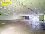 TEXT_PHOTO 2 - Local commercial à vendre Quettreville-sur-sienne