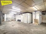 TEXT_PHOTO 5 - Local commercial à vendre Quettreville-sur-sienne
