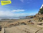TEXT_PHOTO 0 - Maison à vendre GRANVILLE plain pied 80m de la plage