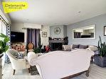 TEXT_PHOTO 4 - Maison à vendre GRANVILLE plain pied 80m de la plage