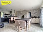 TEXT_PHOTO 5 - Maison à vendre GRANVILLE plain pied 80m de la plage