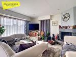 TEXT_PHOTO 6 - Maison à vendre GRANVILLE plain pied 80m de la plage