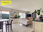 TEXT_PHOTO 7 - Maison à vendre GRANVILLE plain pied 80m de la plage