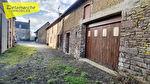 TEXT_PHOTO 11 - Maison Notre Dame De Cenilly